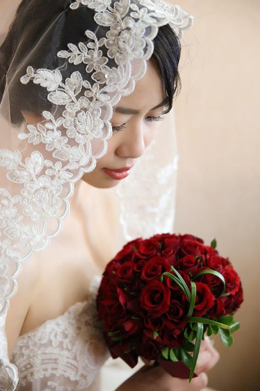 典華6F花田好事廳-台北婚攝饅頭爸a_MTB-2626.jpg