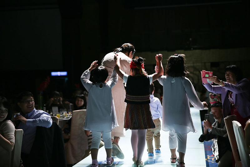 典華6F花田好事廳-台北婚攝饅頭爸a_MTB-3027.jpg