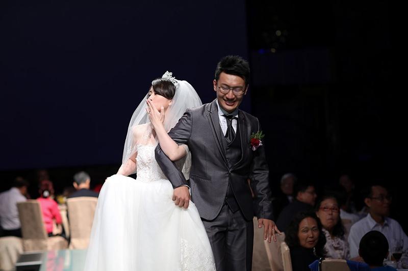 典華6F花田好事廳-台北婚攝饅頭爸a_MTB-3321.jpg