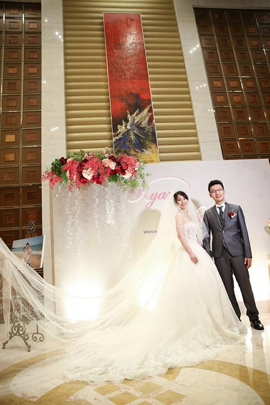 典華6F花田好事廳-台北婚攝饅頭爸a_MTB-3348.jpg