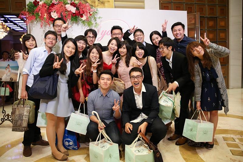 典華6F花田好事廳-台北婚攝饅頭爸a_MTB-4405.jpg