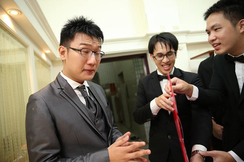 典華6F花田好事廳-台北婚攝饅頭爸a_MTB-709.jpg