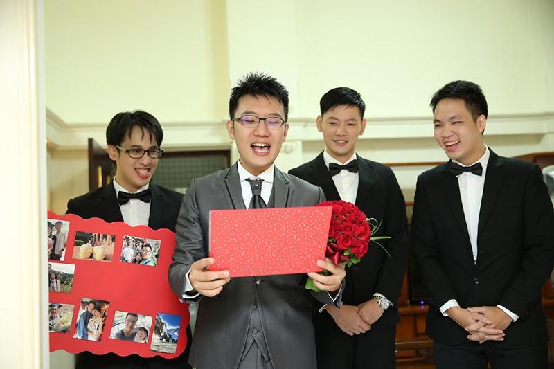 典華6F花田好事廳-台北婚攝饅頭爸a_MTB-724.jpg