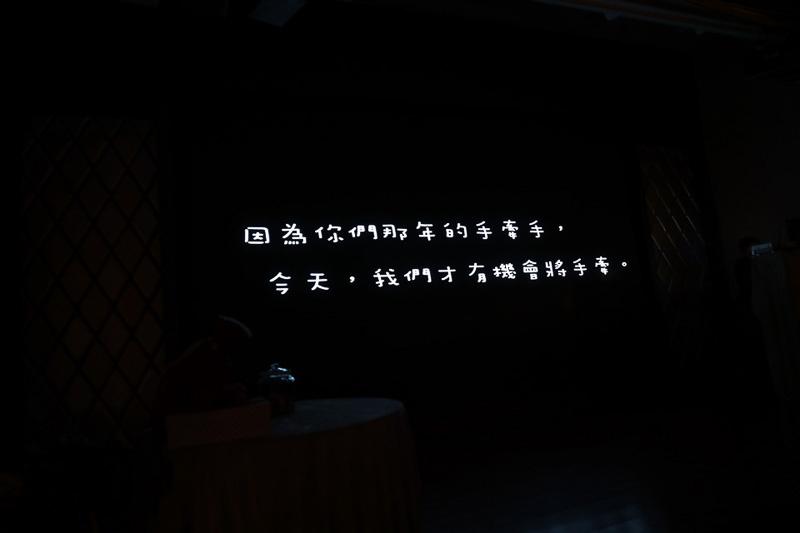 a_RAD_00375.jpg