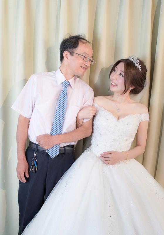 ����@竹��宴2017-07-01-016.jpg