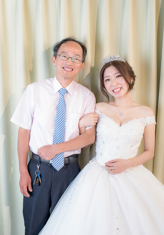 ����@竹��宴2017-07-01-017.jpg