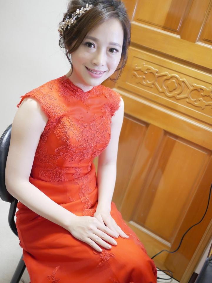 shiang-20170305P1040980.JPG
