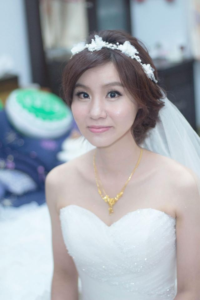 shiang_20160709IMG_0259-1.jpg