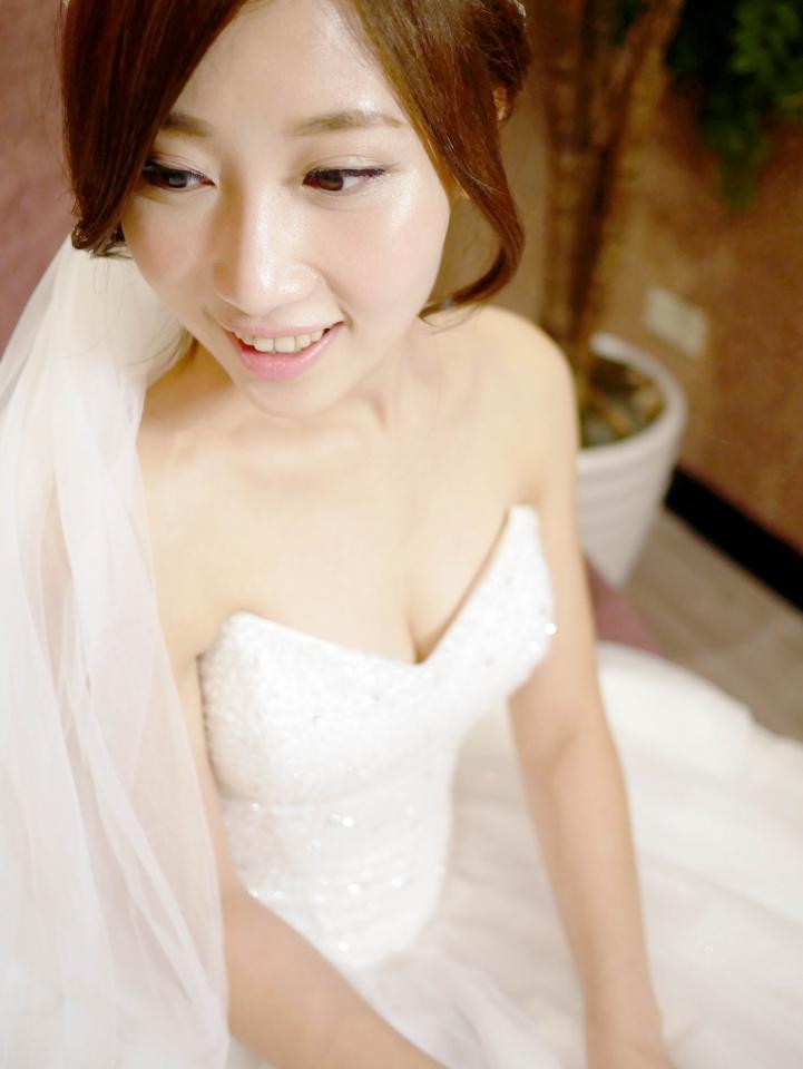 shiang_20161105P1020633.jpg