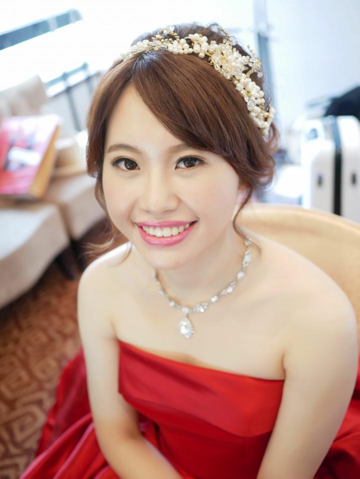 shiang_20161112P1030022.JPG