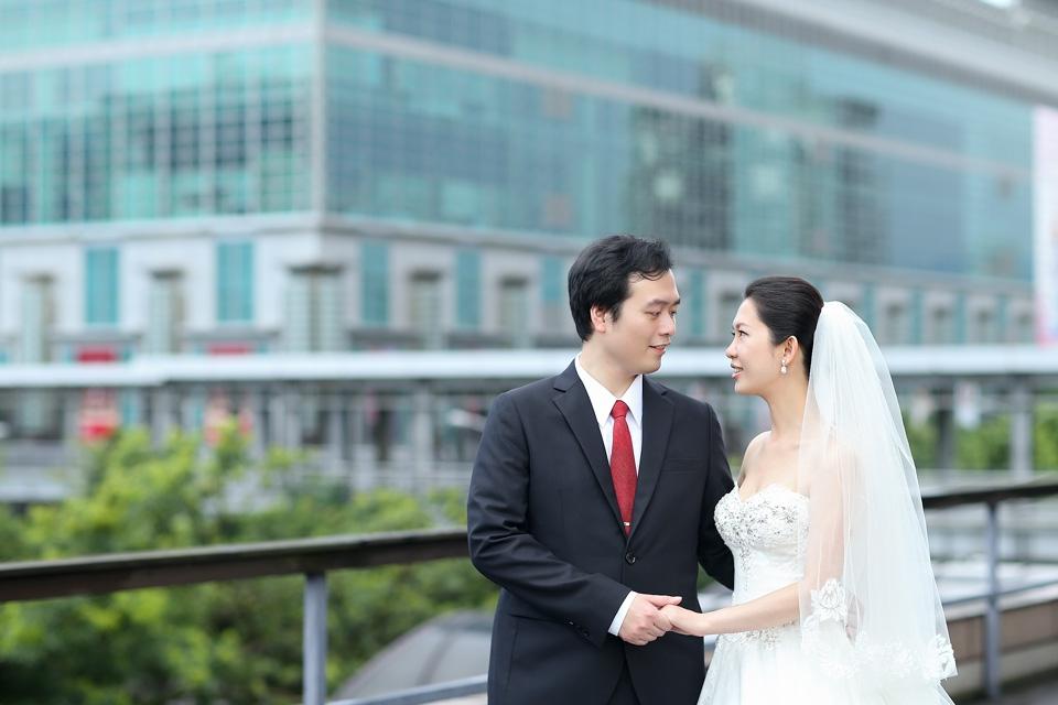 台北婚攝@君悅飯店|剛與怡 婚禮紀錄SUP_001.jpg