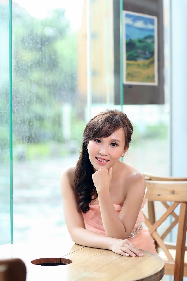a_SUP_177.jpg