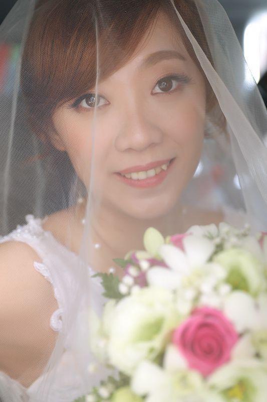 a_SUP_386.jpg