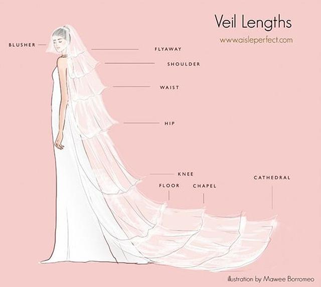 veil8.jpg