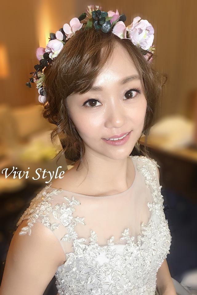 vivi_09.jpg