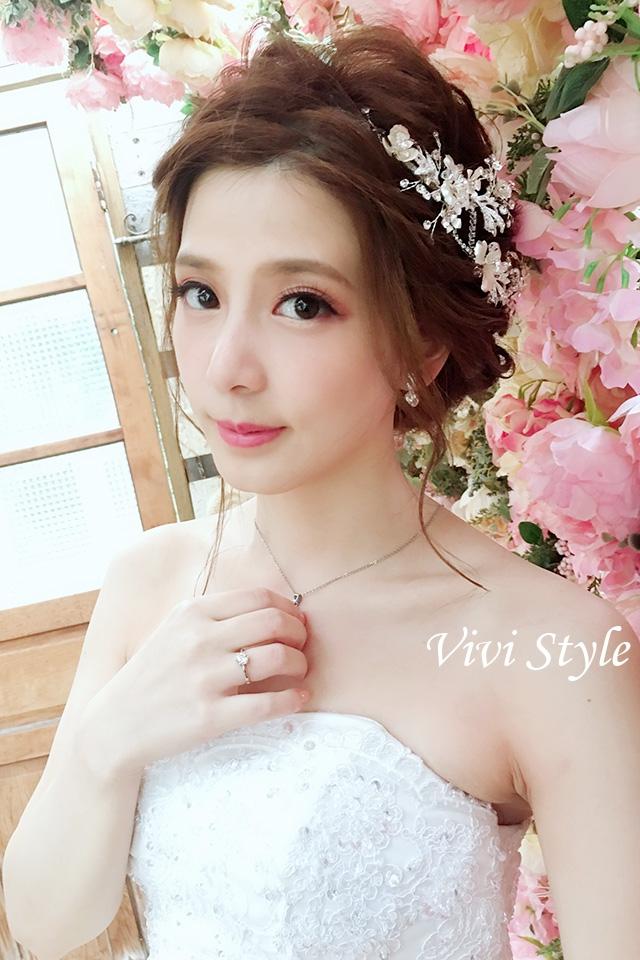 vivi_04.jpg