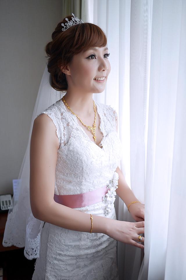 沛萁~960 (18)
