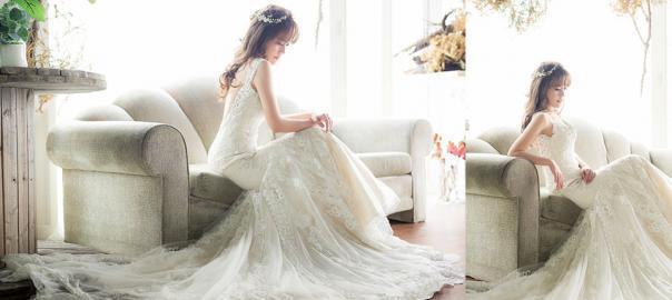 婚紗外拍,婚紗造型,自助婚紗