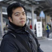 mentorx_photo