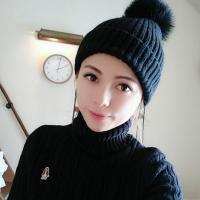 新祕宜佳Jia