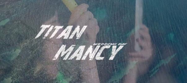 TITAN+MANCY