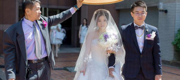 Wedding_0228
