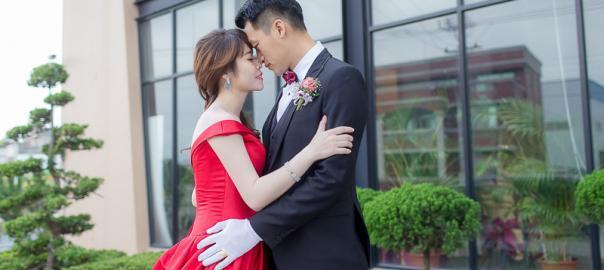 Wedding_0509