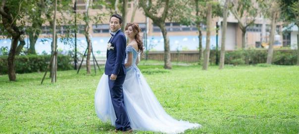 Wedding_0475